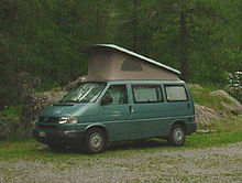 from https://en.wikipedia.org/wiki/Volkswagen_Westfalia_Campers#/media/File:Camper_soffietto.jpg