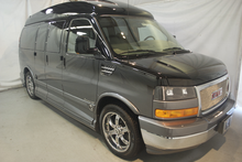 rv:220px-2009_gmc_savana_conversion_van.png