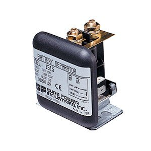electrical:12v:1315solenoid.jpg